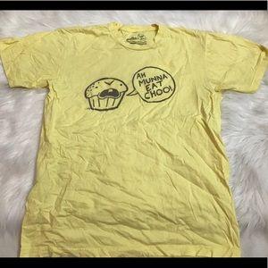 Men's Comical T-shirt